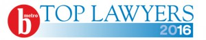 Top-Lawyers-2016-1-560x110