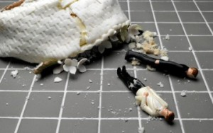 smashed-gay-wedding-cake-male-360x225